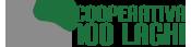 Cooperativa 100 Laghi Logo